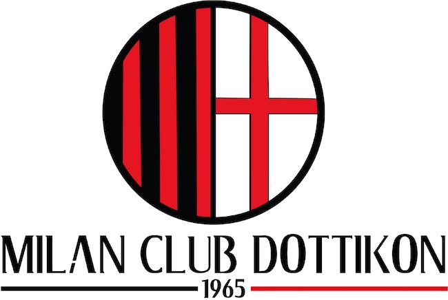 Milan Club Dottikon