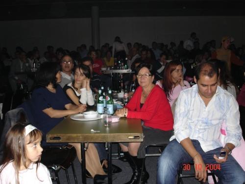 festa autunno 2004 (10)