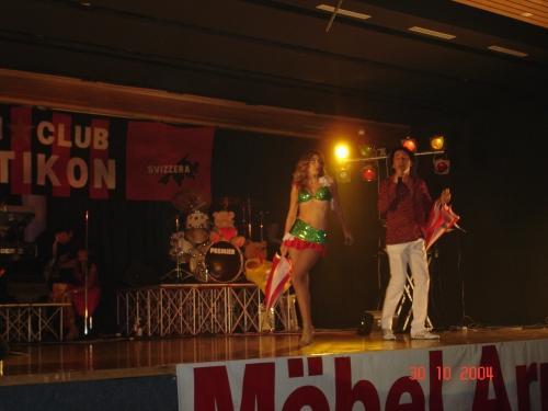 festa autunno 2004 (2)