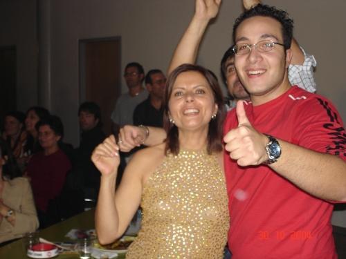 festa autunno 2004 (3)
