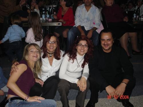 festa autunno 2004 (4)