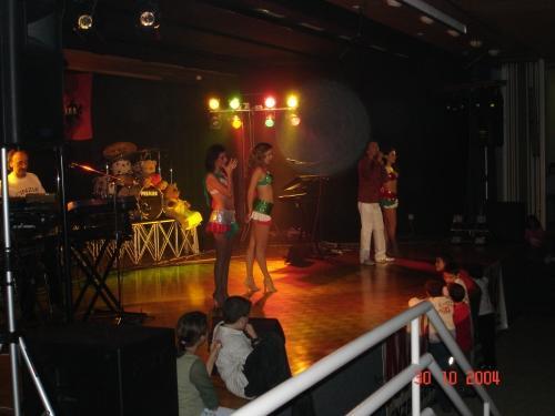 festa autunno 2004 (5)
