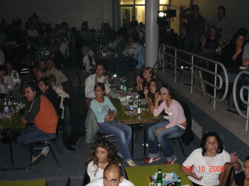 festa autunno 2004 (6)