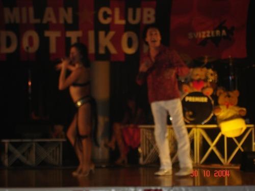 festa autunno 2004 (7)