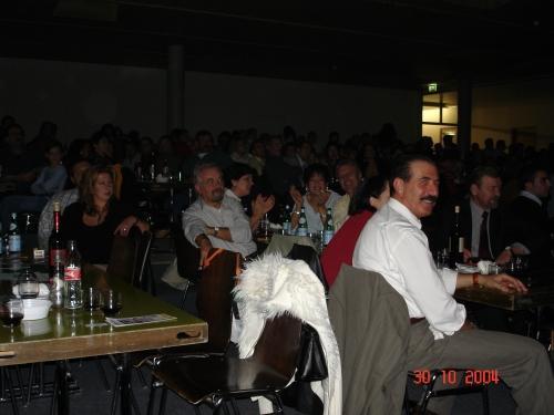festa autunno 2004 (8)
