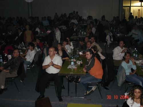 festa autunno 2004 (9)