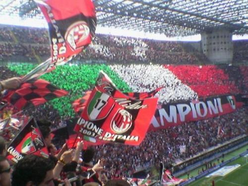 2004 Festa scudetto 17