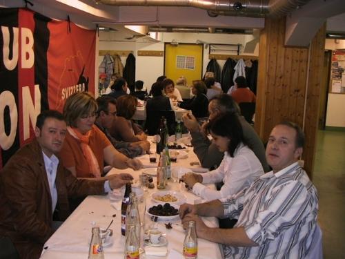 2005 La Castagnata