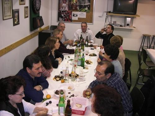 la castagnata 2005 (3)