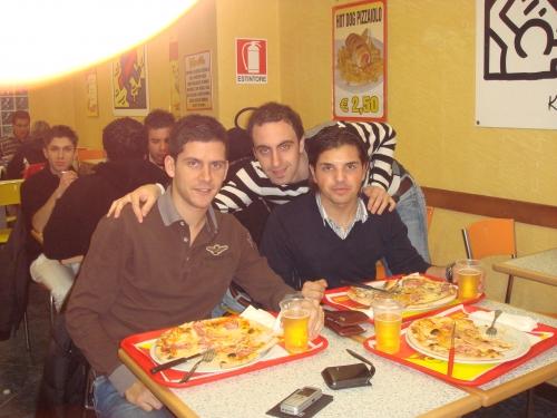 2008 Juventus Milan 12 04