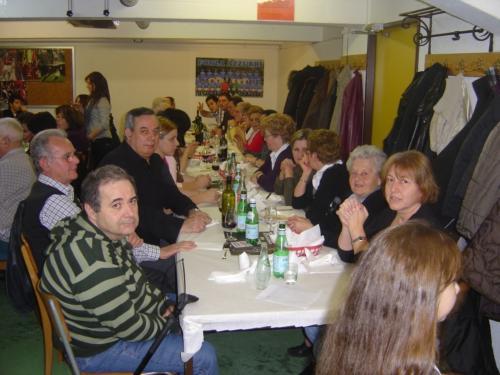la castagnata 2008 (11)