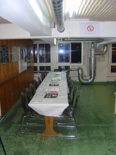 la castagnata 2008 (16)