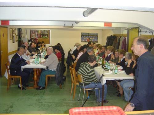 la castagnata 2008 (5)