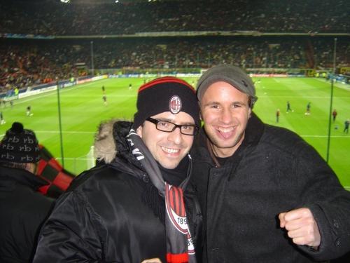 2008 Milan Arsenal 04 03