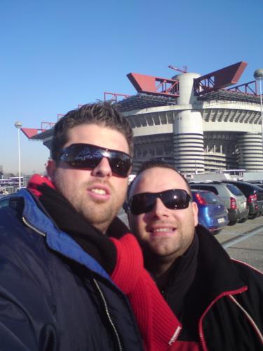 2008 Milan Catania 07 12