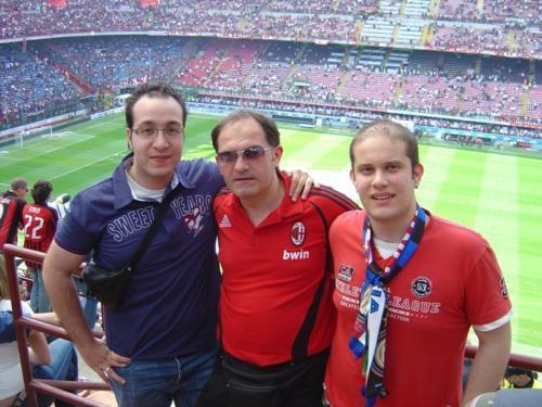 2008 Milan Inter 04 05