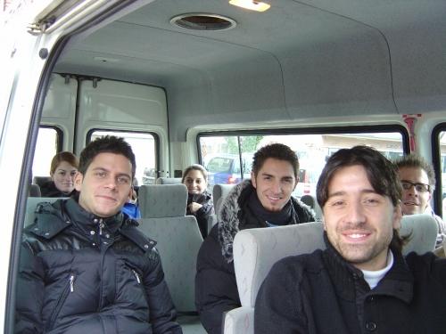 milan-napoli 13012008 (01)
