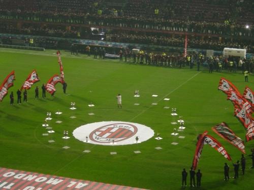 2008 Milan Napoli 13 01
