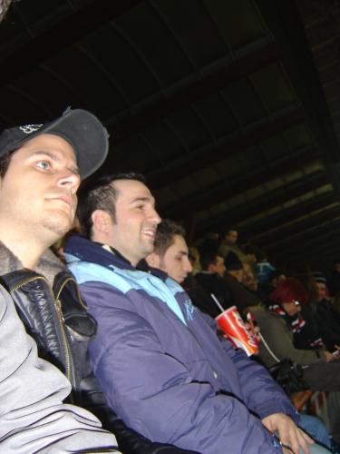 2008 Milan Palermo 24 02