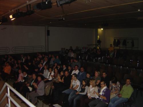 serata teatrale 2008 (10)