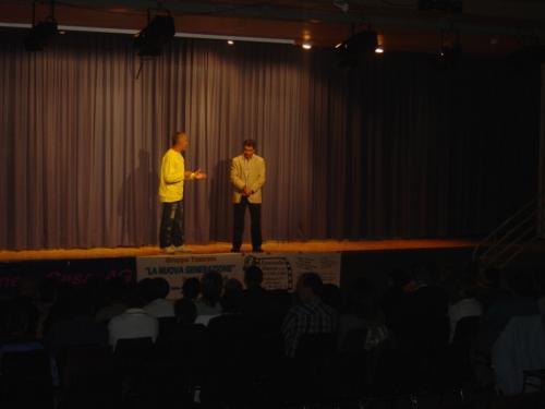 serata teatrale 2008 (12)