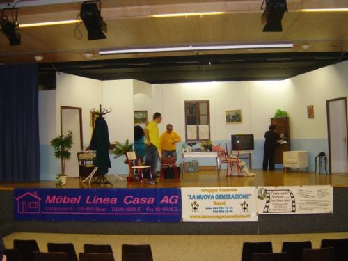 serata teatrale 2008 (14)