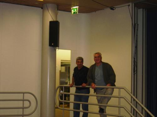serata teatrale 2008 (15)