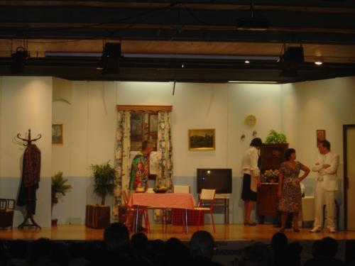 serata teatrale 2008 (16)