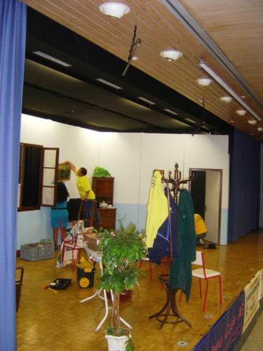serata teatrale 2008 (17)