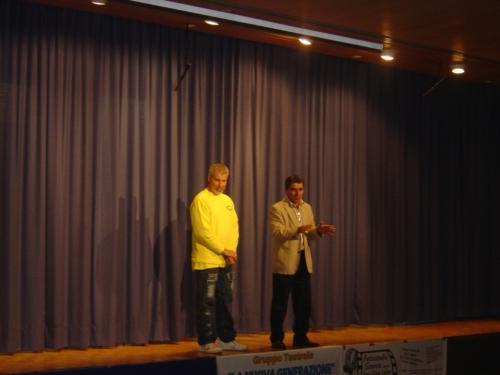 serata teatrale 2008 (18)
