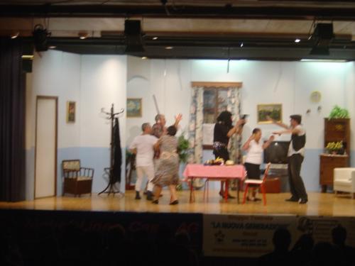 serata teatrale 2008 (21)