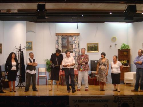 serata teatrale 2008 (22)