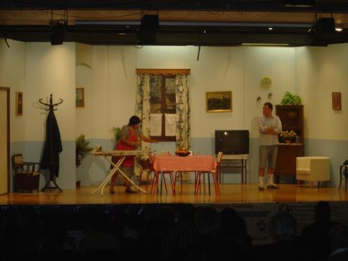 serata teatrale 2008 (24)