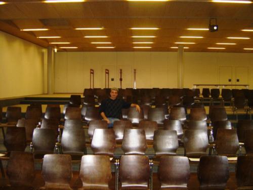 serata teatrale 2008 (26)