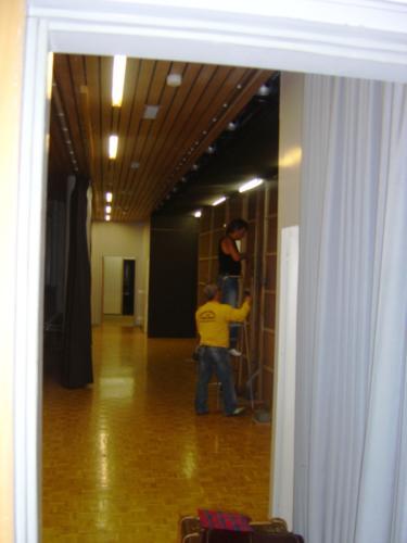 serata teatrale 2008 (3)