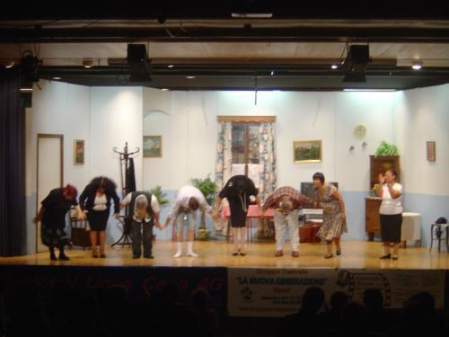 serata teatrale 2008 (5)