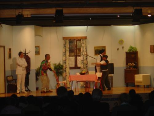 serata teatrale 2008 (6)