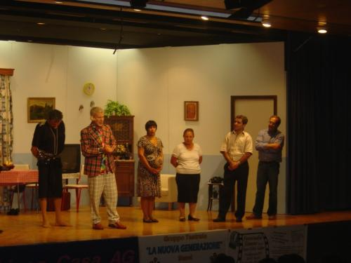 serata teatrale 2008 (7)