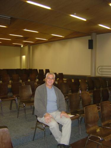 serata teatrale 2008 (8)