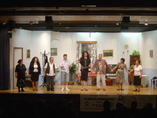 serata teatrale 2008 (9)