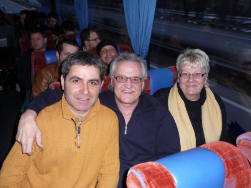 milan-fiorentina 17012009 (16)