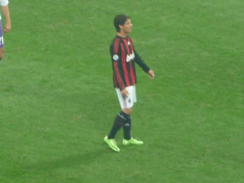 2009 Milan Fiorentina 17 01