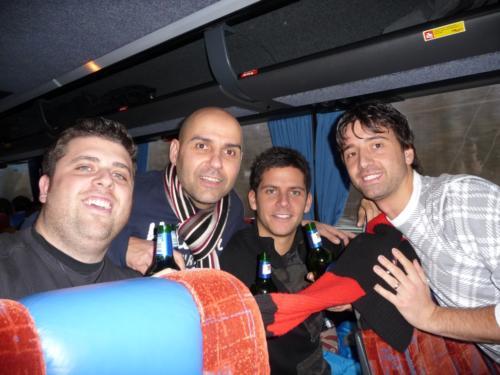 milan-fiorentina 17012009 (22)