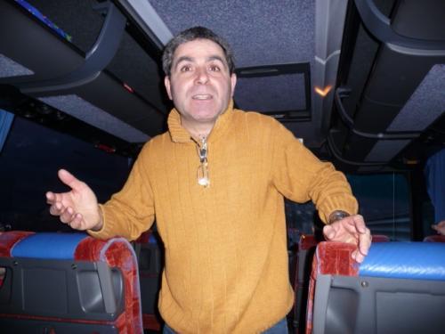 milan-fiorentina 17012009 (6)