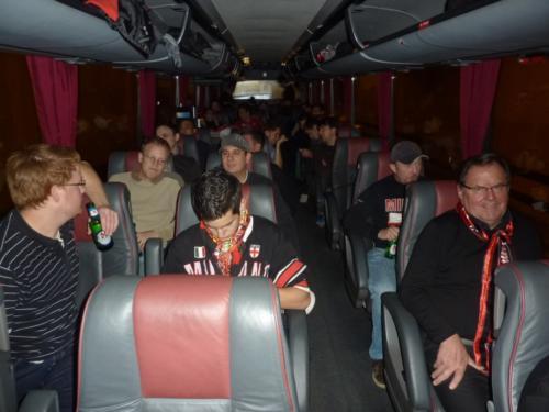 milan-fiorentina 20112010 (11)