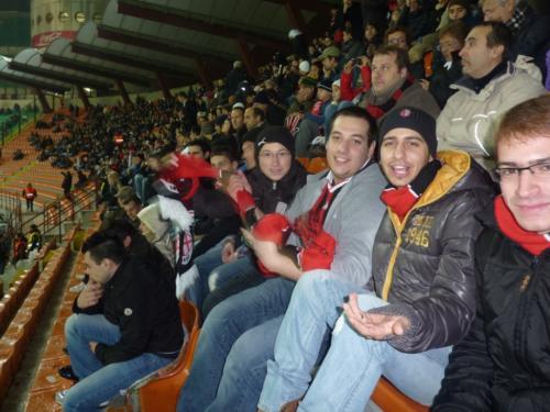 milan-fiorentina 20112010 (14)