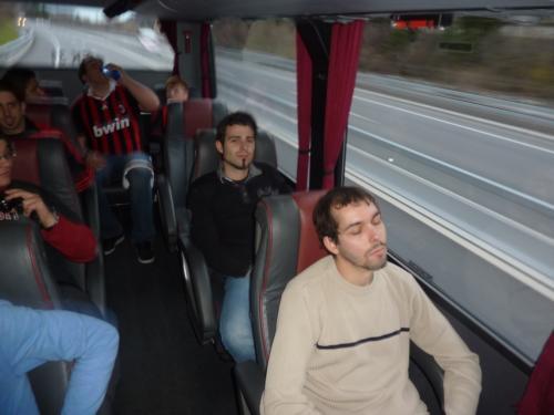 milan-fiorentina 20112010 (25)