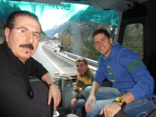 milan-fiorentina 20112010 (9)