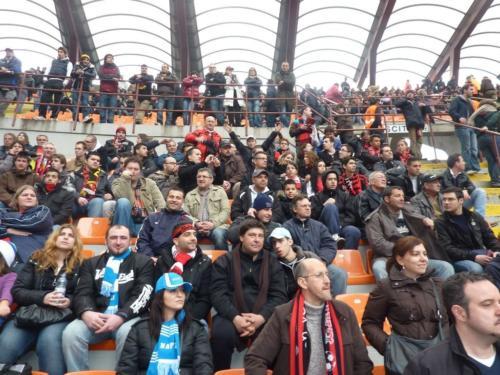 2010 Milan Napoli 21 03