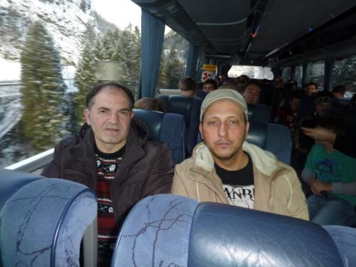 milan-roma 18122010 (13)